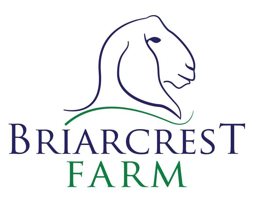 Briarcrest Farm